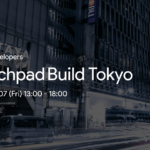 Google Developers LaunchPad Build Tokyo 2016